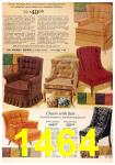 1963 Sears Fall Winter Catalog, Page 1464