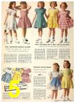1949 Sears Spring Summer Catalog, Page 5