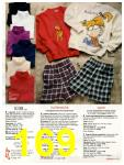 1997 JCPenney Christmas Book, Page 169