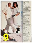 1987 Sears Spring Summer Catalog, Page 9