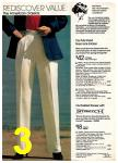 1981 Montgomery Ward Spring Summer Catalog, Page 3