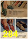 1965 Sears Spring Summer Catalog, Page 284