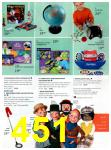 2004 JCPenney Christmas Book, Page 451