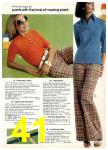 1977 Sears Spring Summer Catalog, Page 41