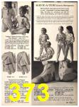 1969 Sears Fall Winter Catalog, Page 373