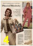1962 Sears Spring Summer Catalog, Page 4