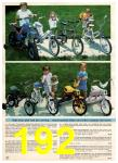 1985 Montgomery Ward Christmas Book, Page 192