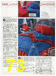 1989 Sears Home Annual Catalog, Page 73
