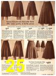 1942 Sears Spring Summer Catalog, Page 25