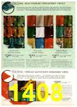 1966 Montgomery Ward Fall Winter Catalog, Page 1408