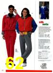 1996 JCPenney Christmas Book, Page 62