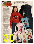 1981 Sears Christmas Book, Page 30