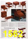 1964 Sears Fall Winter Catalog, Page 1562