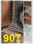 1991 Sears Spring Summer Catalog, Page 907