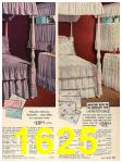 1964 Sears Spring Summer Catalog, Page 1625