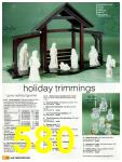 2000 JCPenney Christmas Book, Page 580