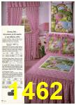 1983 Sears Fall Winter Catalog, Page 1462