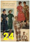1959 Sears Spring Summer Catalog, Page 24