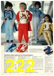 1980 Montgomery Ward Christmas Book, Page 222