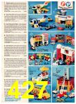 1981 JCPenney Christmas Book, Page 427