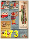 1974 Sears Christmas Book, Page 473