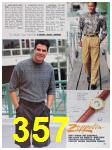 1991 Sears Spring Summer Catalog, Page 357