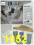 1993 Sears Spring Summer Catalog, Page 1052