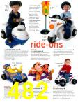 2004 JCPenney Christmas Book, Page 482