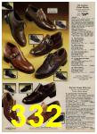 1979 Sears Fall Winter Catalog, Page 332