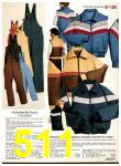 1982 Sears Fall Winter Catalog, Page 511