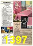 1977 Sears Spring Summer Catalog, Page 1397