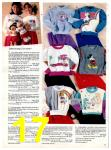 1985 JCPenney Christmas Book, Page 17