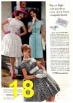 1962 Montgomery Ward Spring Summer Catalog, Page 18