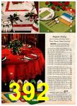 1968 Montgomery Ward Christmas Book, Page 392