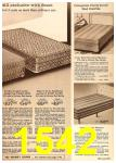 1964 Sears Spring Summer Catalog, Page 1542