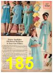 1971 JCPenney Christmas Book, Page 185