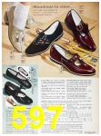 1967 Sears Fall Winter Catalog, Page 597
