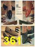 1965 Sears Fall Winter Catalog, Page 361