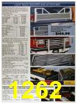 1991 Sears Fall Winter Catalog, Page 1262