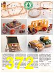 1990 Sears Christmas Book, Page 372