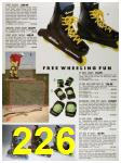 1992 Sears Summer Catalog, Page 226