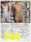 1988 Sears Fall Winter Catalog, Page 299