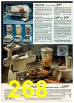 1980 Montgomery Ward Christmas Book, Page 268