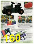 2000 Sears Christmas Book, Page 160