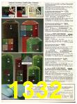 1983 Sears Fall Winter Catalog, Page 1332