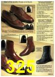 1980 Sears Spring Summer Catalog, Page 325