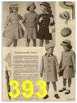 1960 Sears Spring Summer Catalog, Page 393