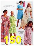 1973 Sears Spring Summer Catalog, Page 150