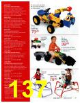 2008 JCPenney Christmas Book, Page 137