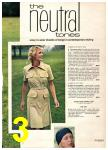 1974 Sears Spring Summer Catalog, Page 3